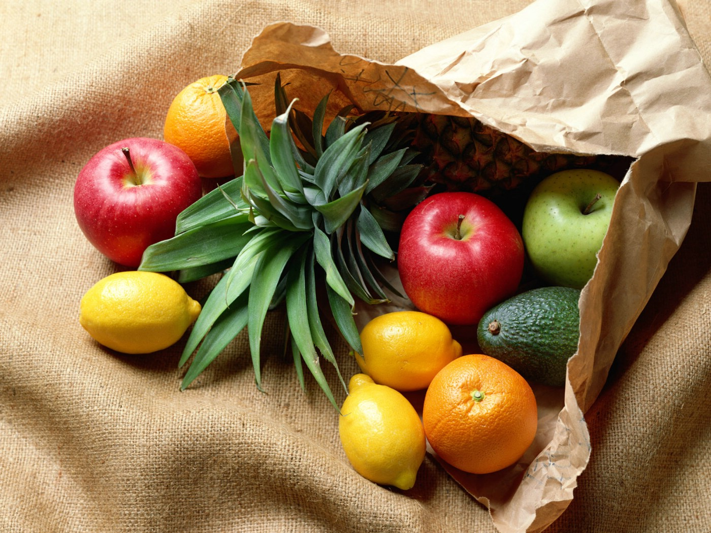 水果背景图片素材_壁纸1400×10501600水果 6 13壁纸,1600水果壁纸图片-花卉壁纸-花卉图片 ...