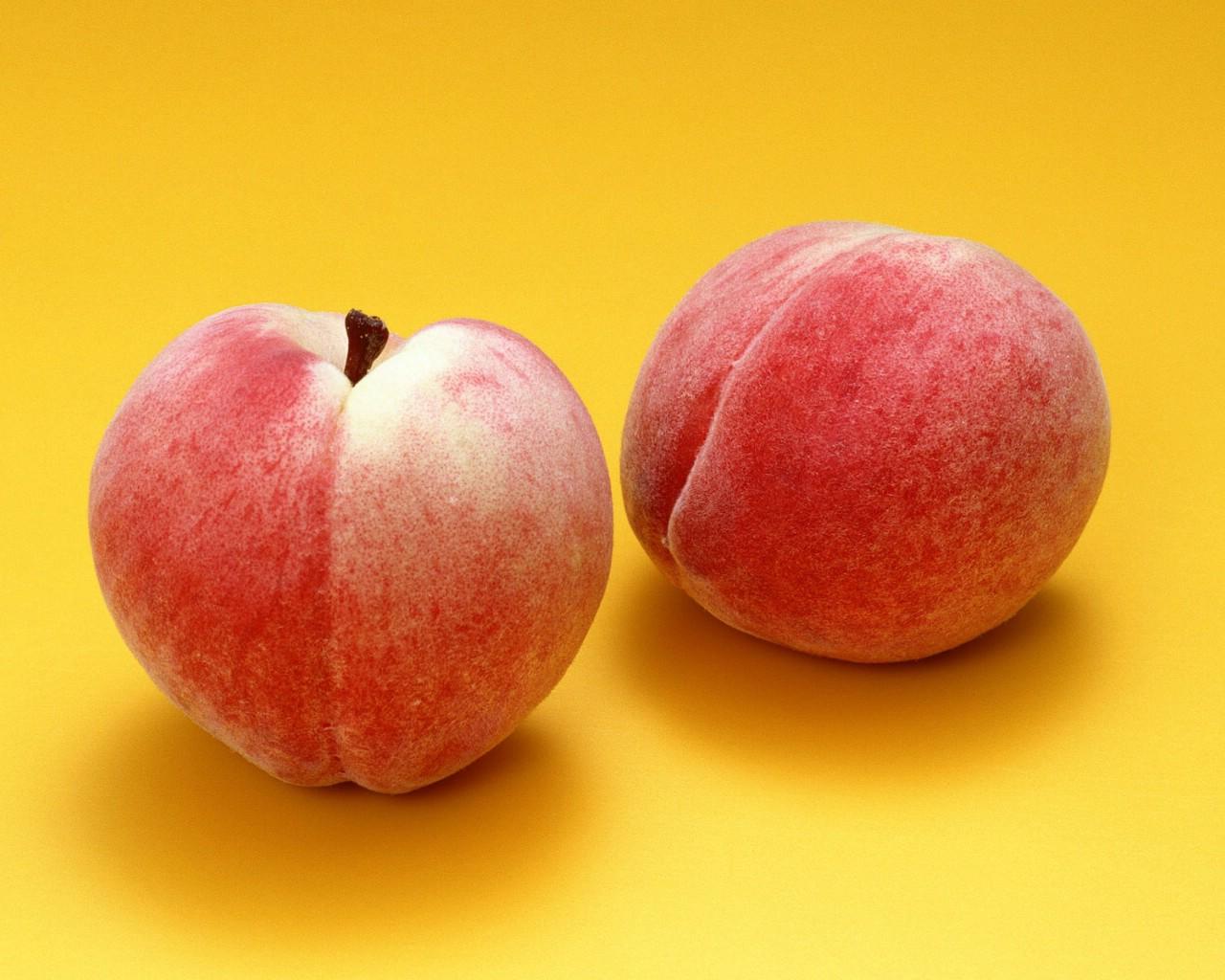单个水果图片素材单个