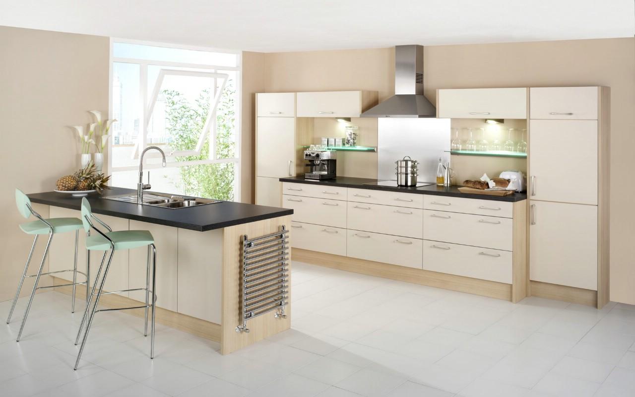 壁纸1280×800厨房写真 2 17壁纸,厨房写真壁纸图片-静物