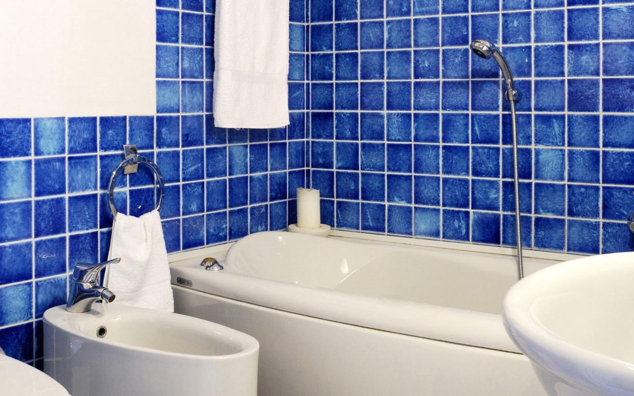 卫生间墙砖装修效果图,卫生间装修效果图写真,4平卫生间装