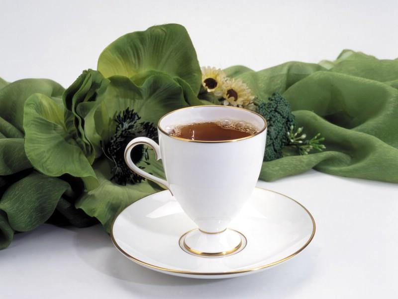 壁纸800×600茶艺 2 18壁纸 茶艺壁纸图片美食壁纸美食图片素材桌面壁纸