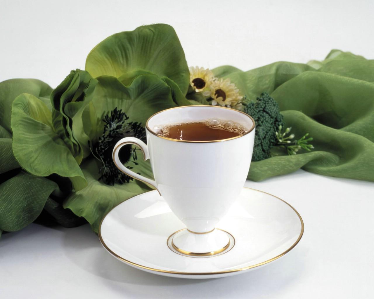 壁纸1280×1024茶艺 2 18壁纸 茶艺壁纸图片美食壁纸美食图片素材桌面壁纸