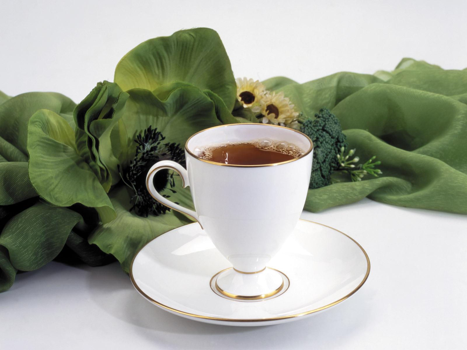 壁纸1600×1200茶艺 2 18壁纸 茶艺壁纸图片美食壁纸美食图片素材桌面壁纸