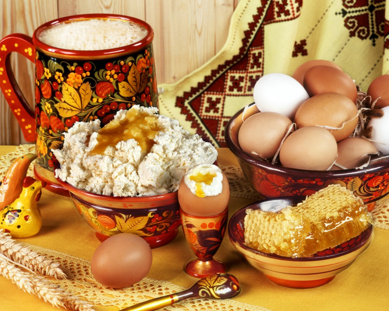 1280 1024 2 9 for Authentic russian cuisine