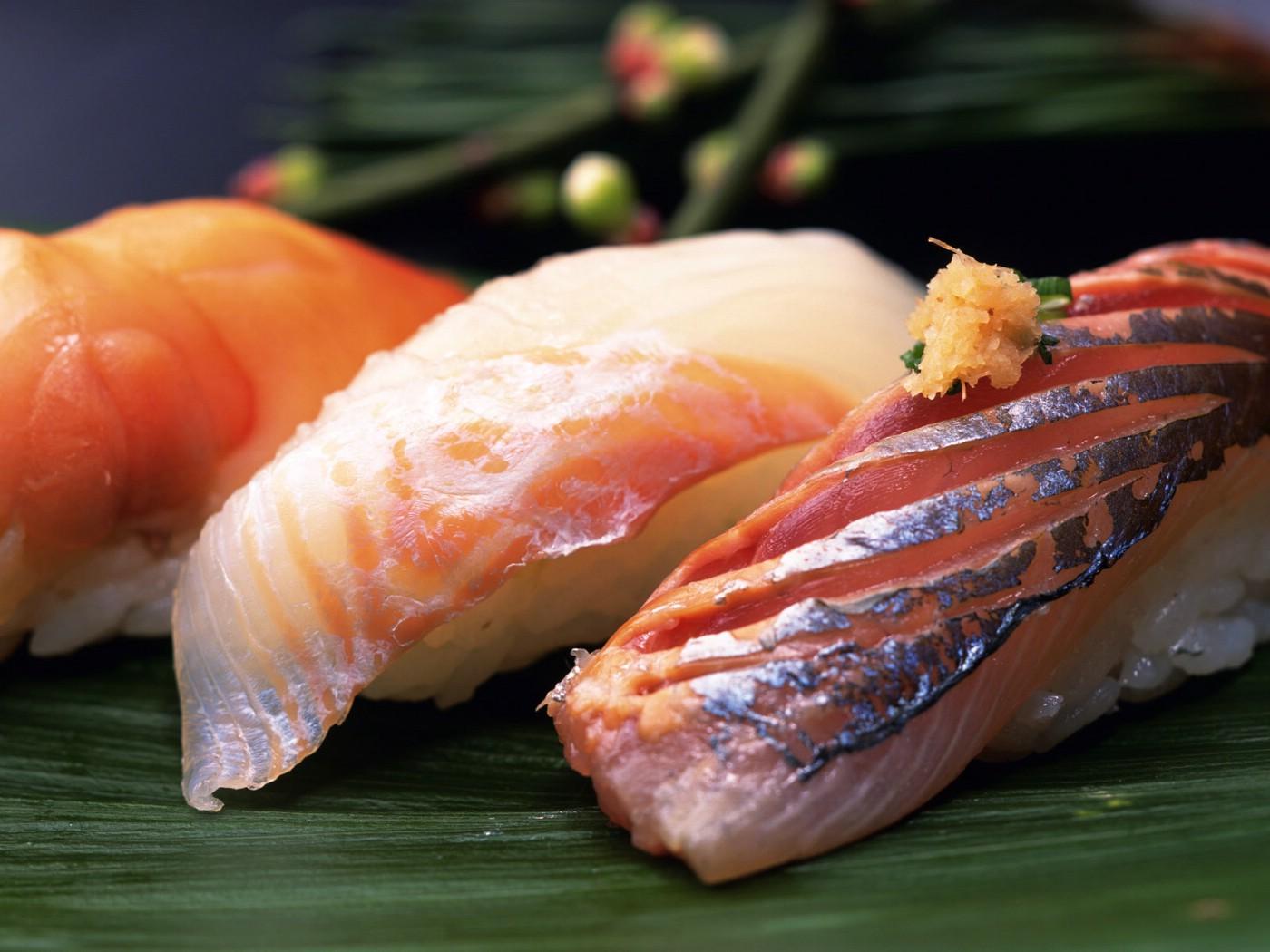 壁纸1400×1050海鲜美食 5 20壁纸 海鲜美食壁纸图片美食壁纸美食图片素材桌面壁纸