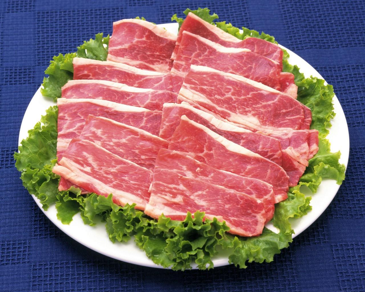 壁纸1280×1024海鲜美食 5 15壁纸 海鲜美食壁纸图片美食壁纸美食图片素材桌面壁纸