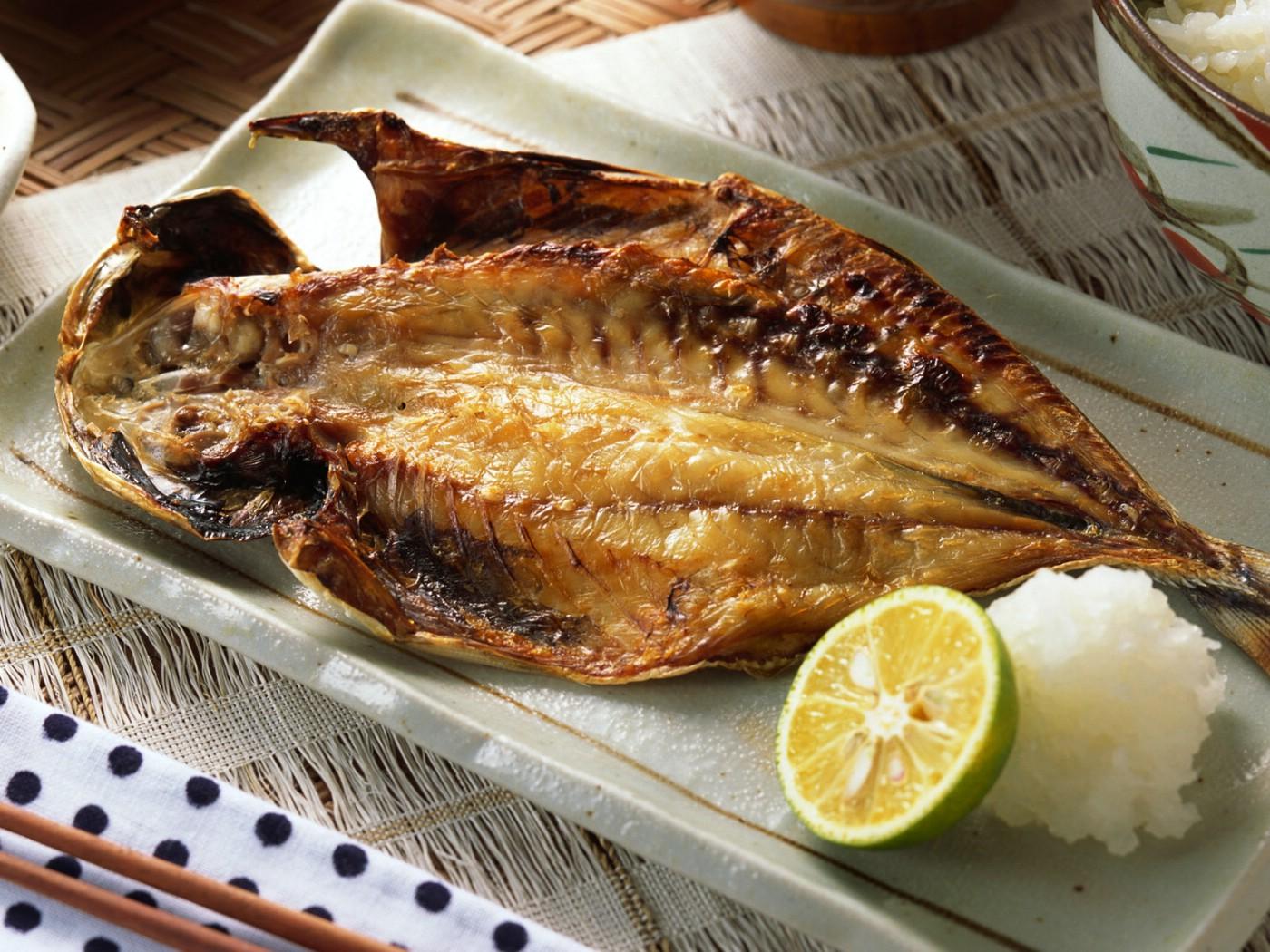 壁纸1400×1050海鲜美食 2 19壁纸 海鲜美食壁纸图片美食壁纸美食图片素材桌面壁纸