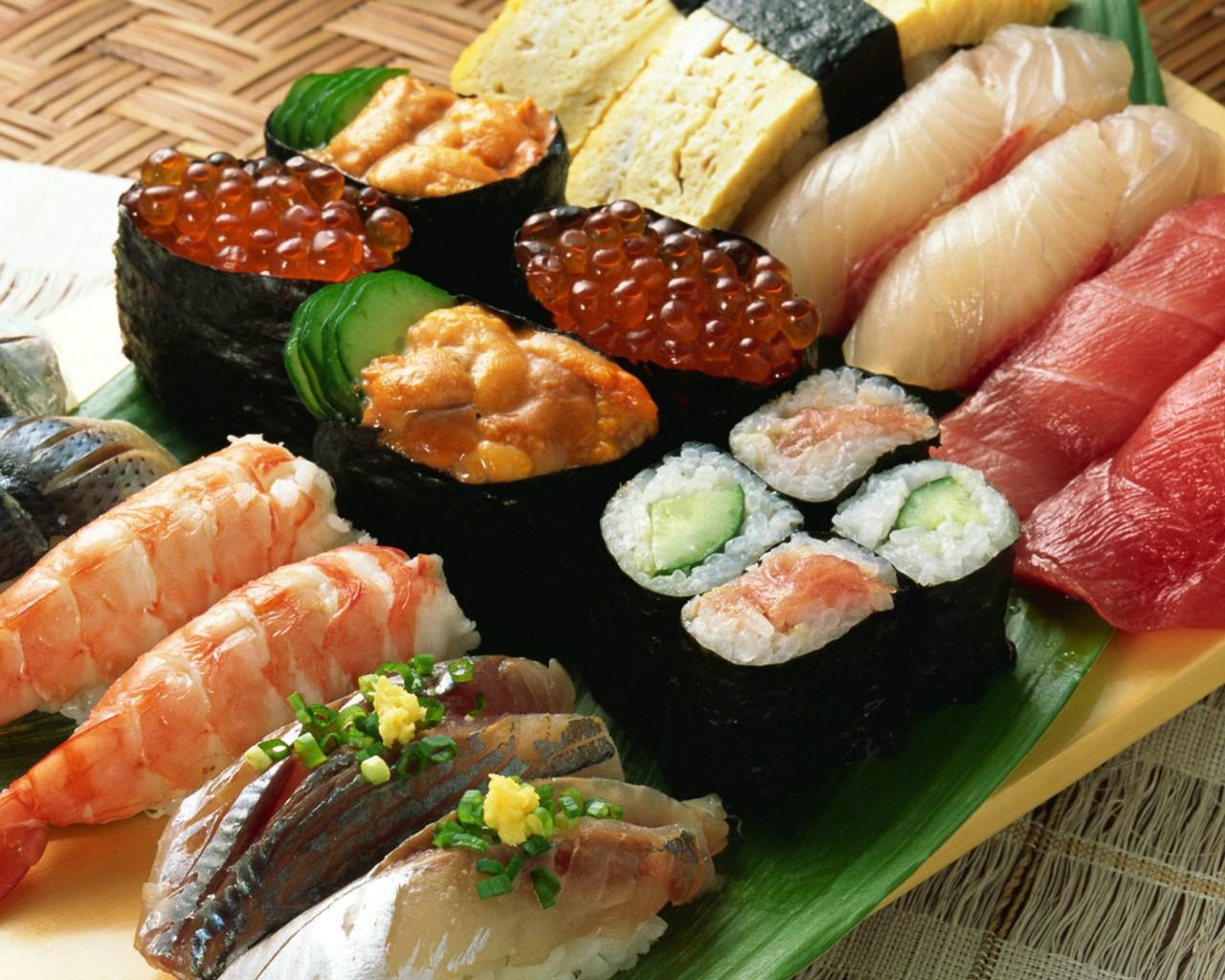 壁纸1280×1024海鲜美食 2 18壁纸 海鲜美食壁纸图片美食壁纸美食图片素材桌面壁纸