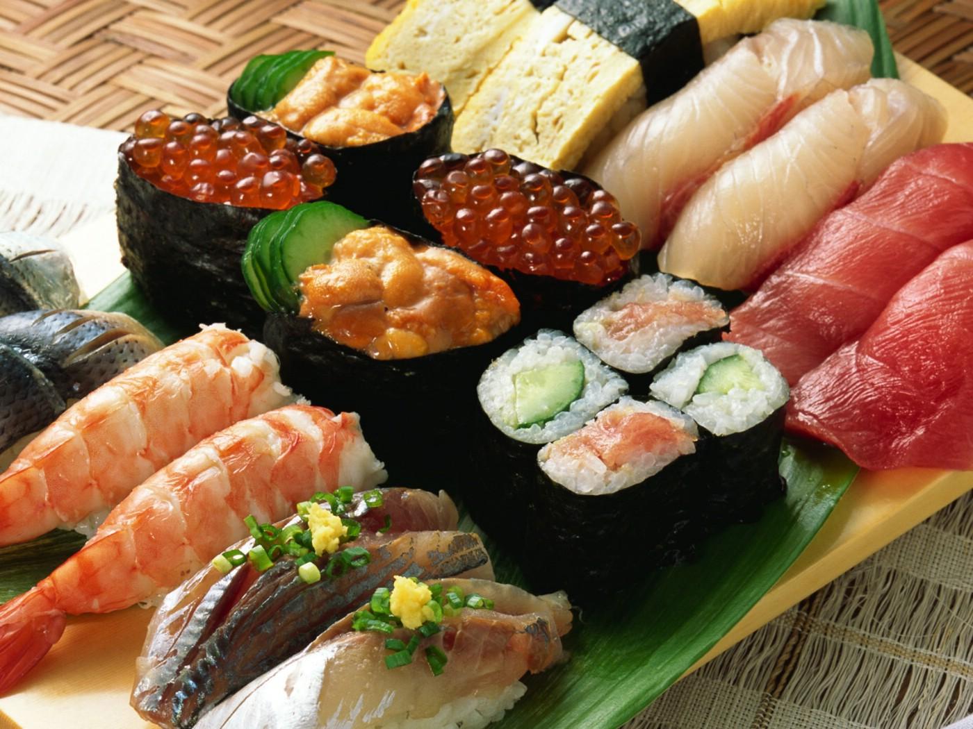 壁纸1400×1050海鲜美食 2 18壁纸 海鲜美食壁纸图片美食壁纸美食图片素材桌面壁纸