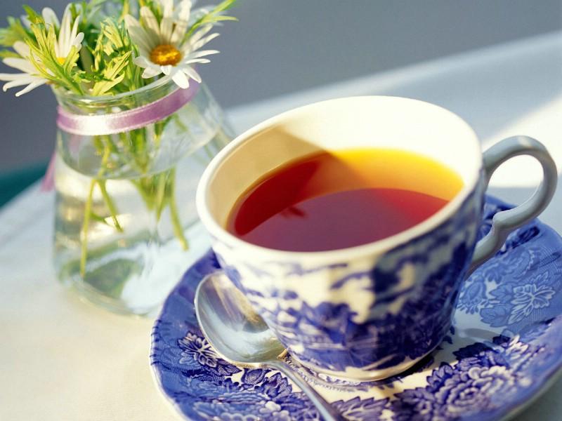 壁纸800×600茶艺 1 29壁纸 酒水饮料 茶艺 第一辑壁纸图片美食壁纸美食图片素材桌面壁纸