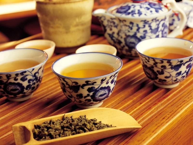壁纸800×600茶艺 1 23壁纸 酒水饮料 茶艺 第一辑壁纸图片美食壁纸美食图片素材桌面壁纸