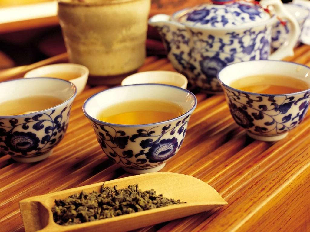 壁纸1024×768茶艺 1 23壁纸 酒水饮料 茶艺 第一辑壁纸图片美食壁纸美食图片素材桌面壁纸