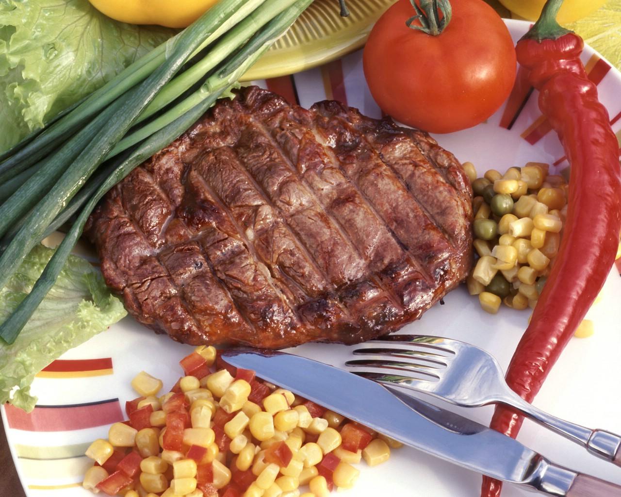 壁纸1280×1024美味烧烤 5 7壁纸 美味烧烤壁纸图片美食壁纸美食图片素材桌面壁纸