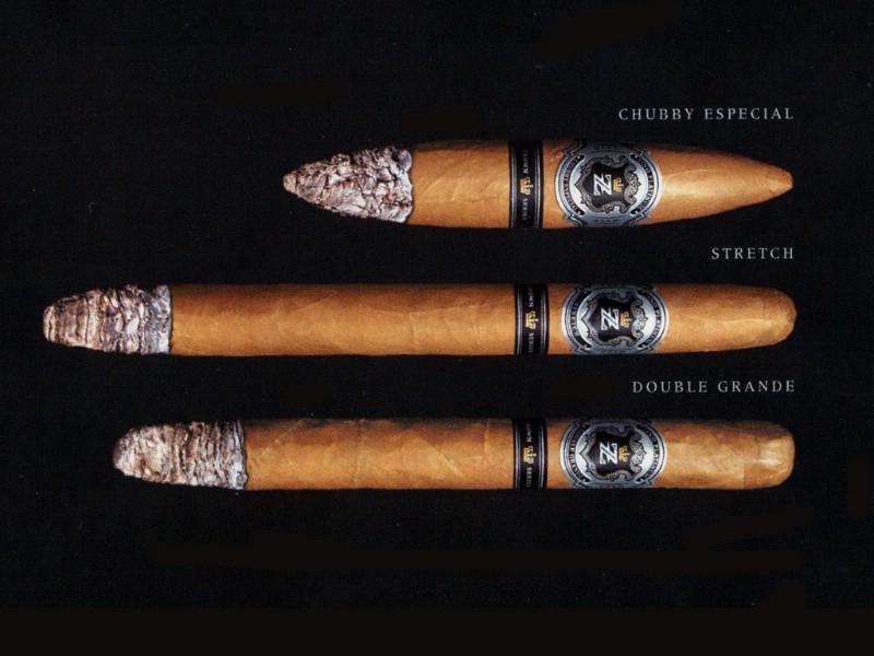 壁纸800×600雪茄 1 19壁纸 其他品牌 雪茄 第一辑壁纸图片品牌壁纸品牌图片素材桌面壁纸