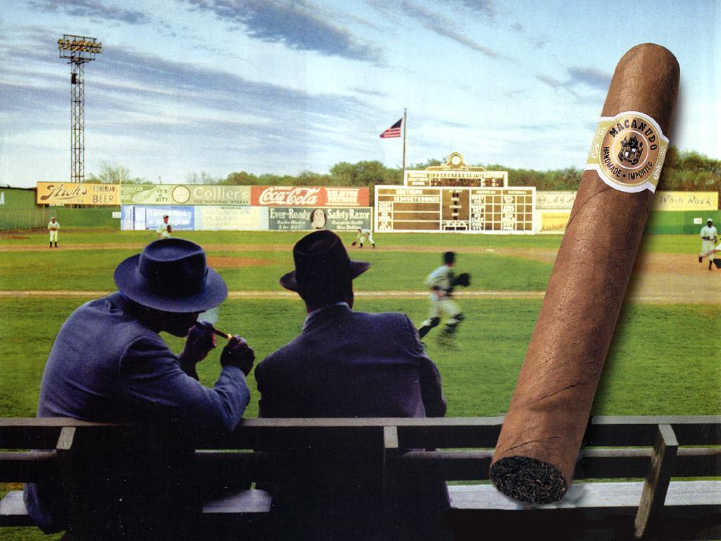 壁纸1024×768雪茄 1 12壁纸 其他品牌 雪茄 第一辑壁纸图片品牌壁纸品牌图片素材桌面壁纸