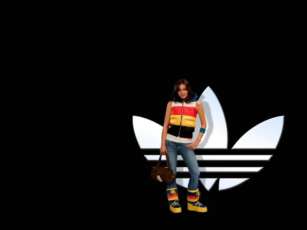 壁纸1024×768adidas 1 19壁纸 运动品牌 adidas 第一辑壁纸图片品牌壁纸品牌图片素材桌面壁纸