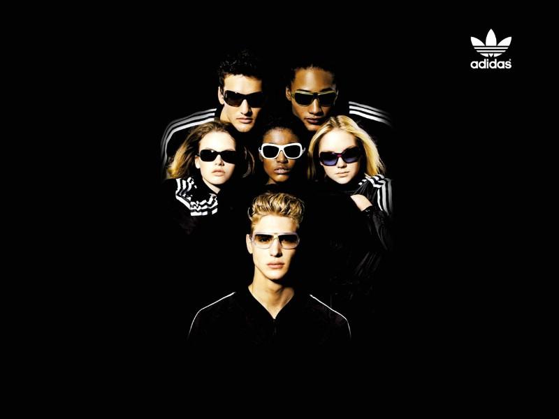壁纸800×600adidas 1 14壁纸 运动品牌 adidas 第一辑壁纸图片品牌壁纸品牌图片素材桌面壁纸