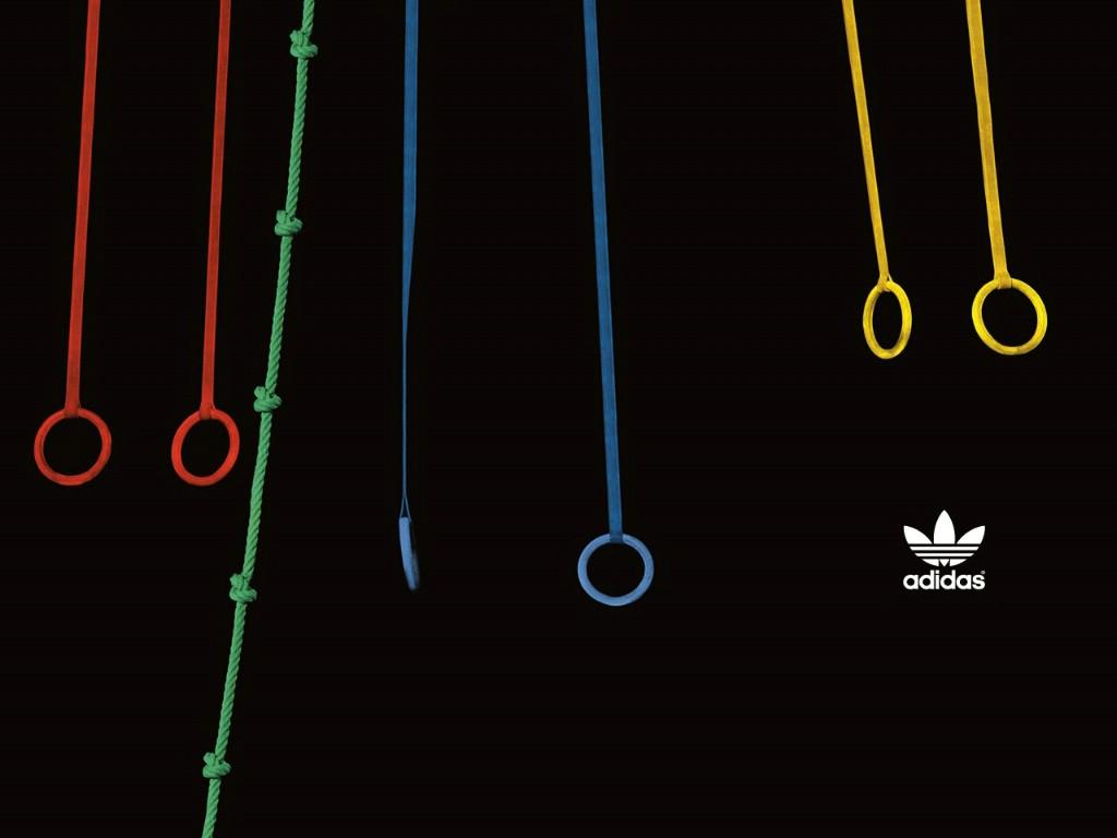 壁纸1024×768adidas 1 12壁纸 运动品牌 adidas 第一辑壁纸图片品牌壁纸品牌图片素材桌面壁纸