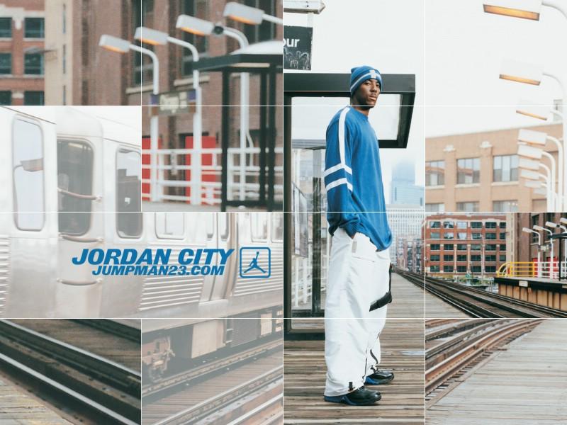 壁纸800×600jumpman23 1 6壁纸 运动品牌 jumpman23 第一辑壁纸图片品牌壁纸品牌图片素材桌面壁纸