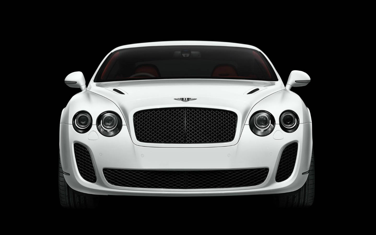 2007 bentley continental gt with Down 424947 10 on 1953 Bentley R Type Continental in addition Tapety na pulpit audi tt rs 10 22530 102 likewise 2018 Porsche 911 Gt3 Rs Leaked in addition Down 424947 10 moreover File 2003 2007 bentley continental  3w  gt coupe  2011 03 29.
