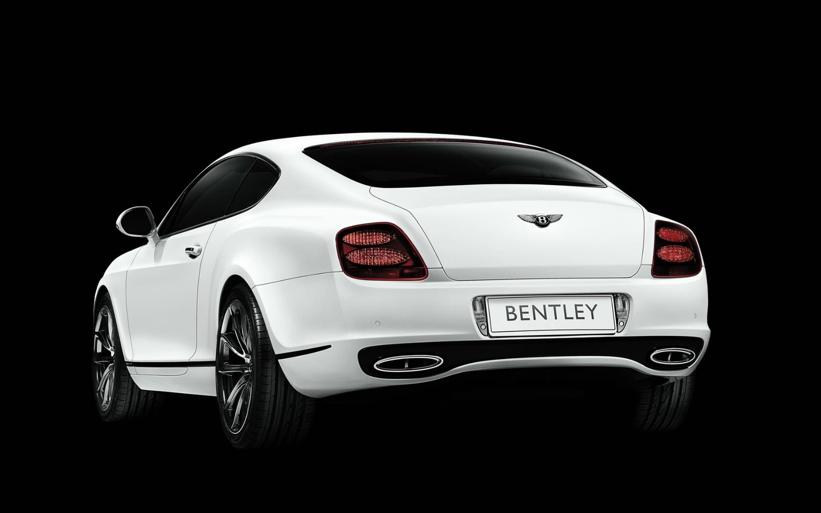 壁纸1680 215 1050bentley宾利 1 1壁纸 汽车品牌 Bentley宾利 第一辑壁纸图片 汽车壁纸 汽车图片素材 桌面壁纸