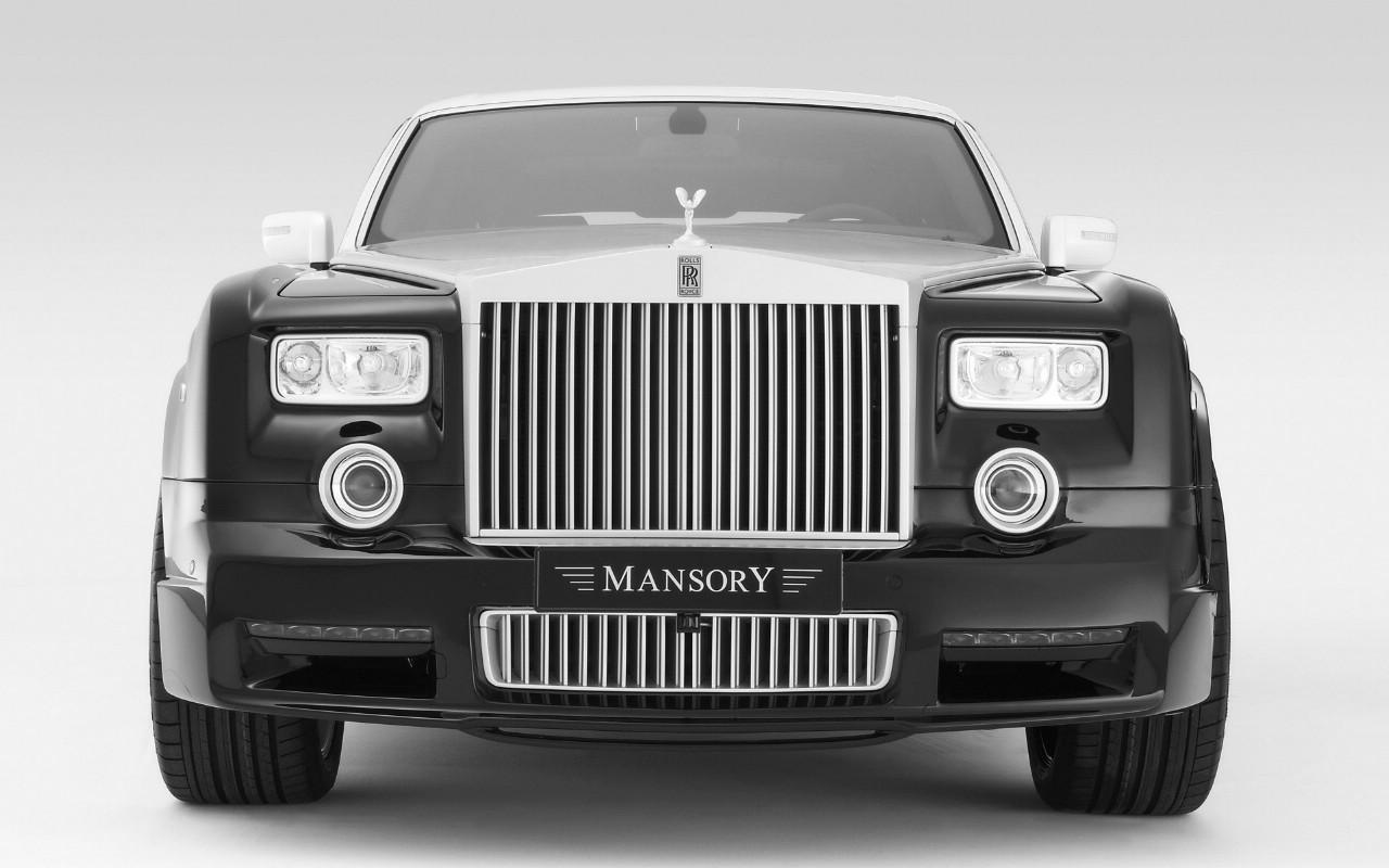 800劳斯莱斯 15壁纸,汽车品牌 劳斯莱斯高清图片