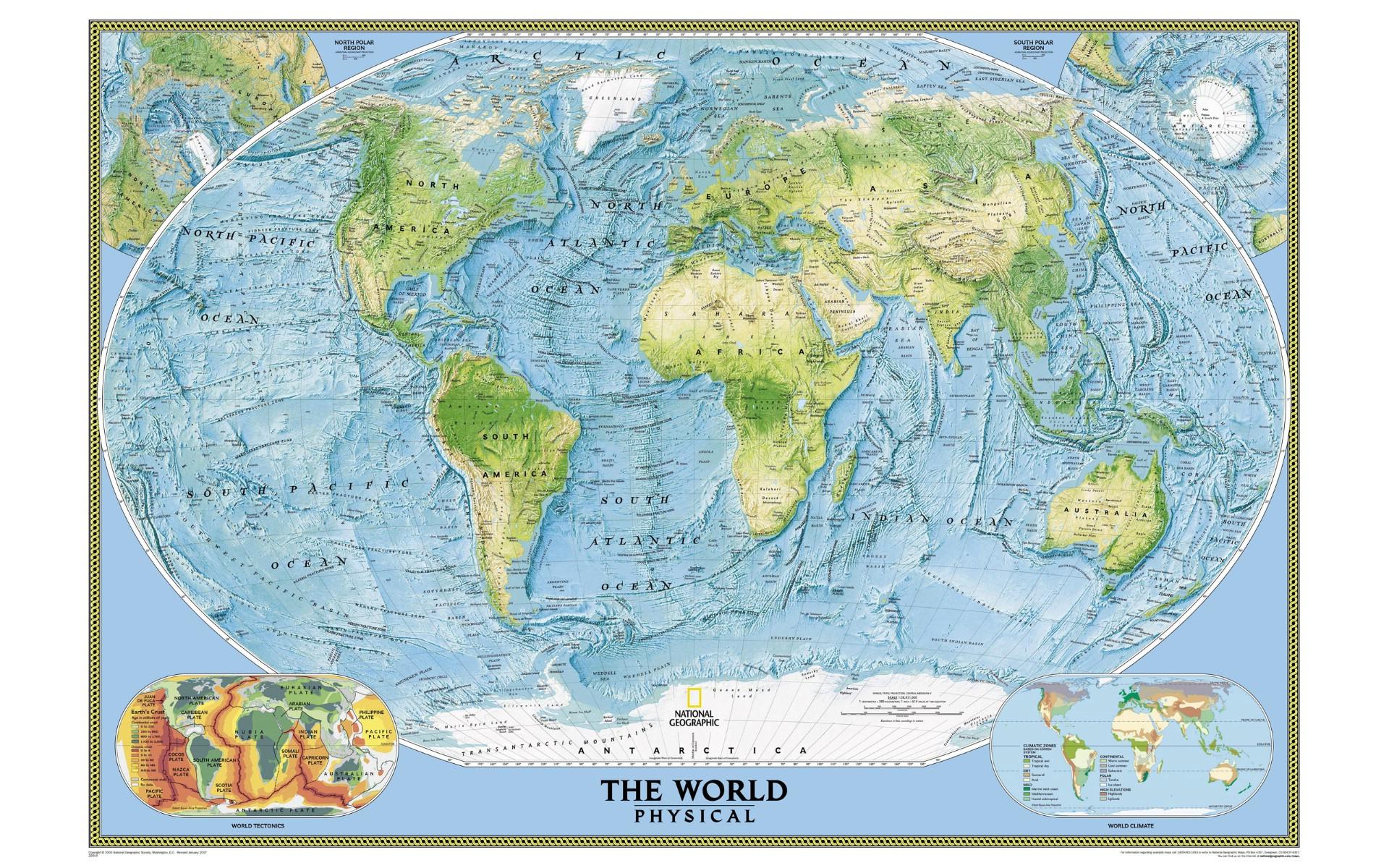 design 可爱手绘卡通矢量图2 动手网  手绘素描世界地图 - 动手网