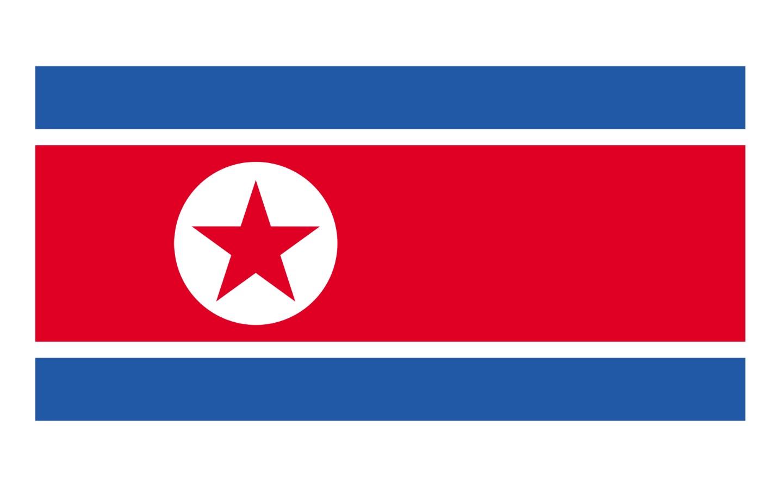 中国国旗壁纸_中国国旗壁纸画法 英国国旗建筑标志_英国国旗建筑标志