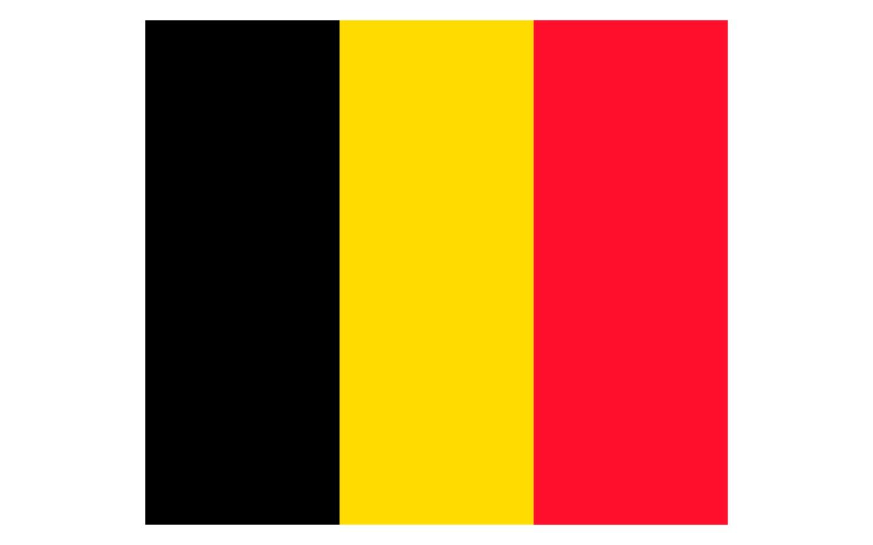 壁纸1440×900国旗旗帜png