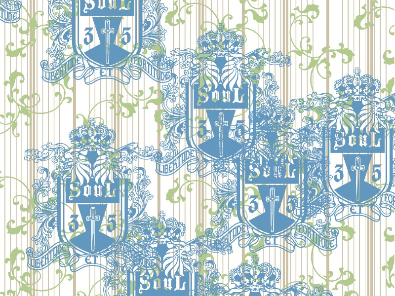 壁纸800×600矢量潮流设计 2 17壁纸 矢量潮流设计壁纸图片矢量壁纸矢量图片素材桌面壁纸