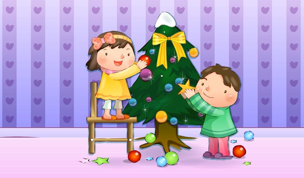 壁纸1024×600矢量快乐儿童 3 4壁纸 矢量快乐儿童壁纸图片矢量壁纸矢量图片素材桌面壁纸