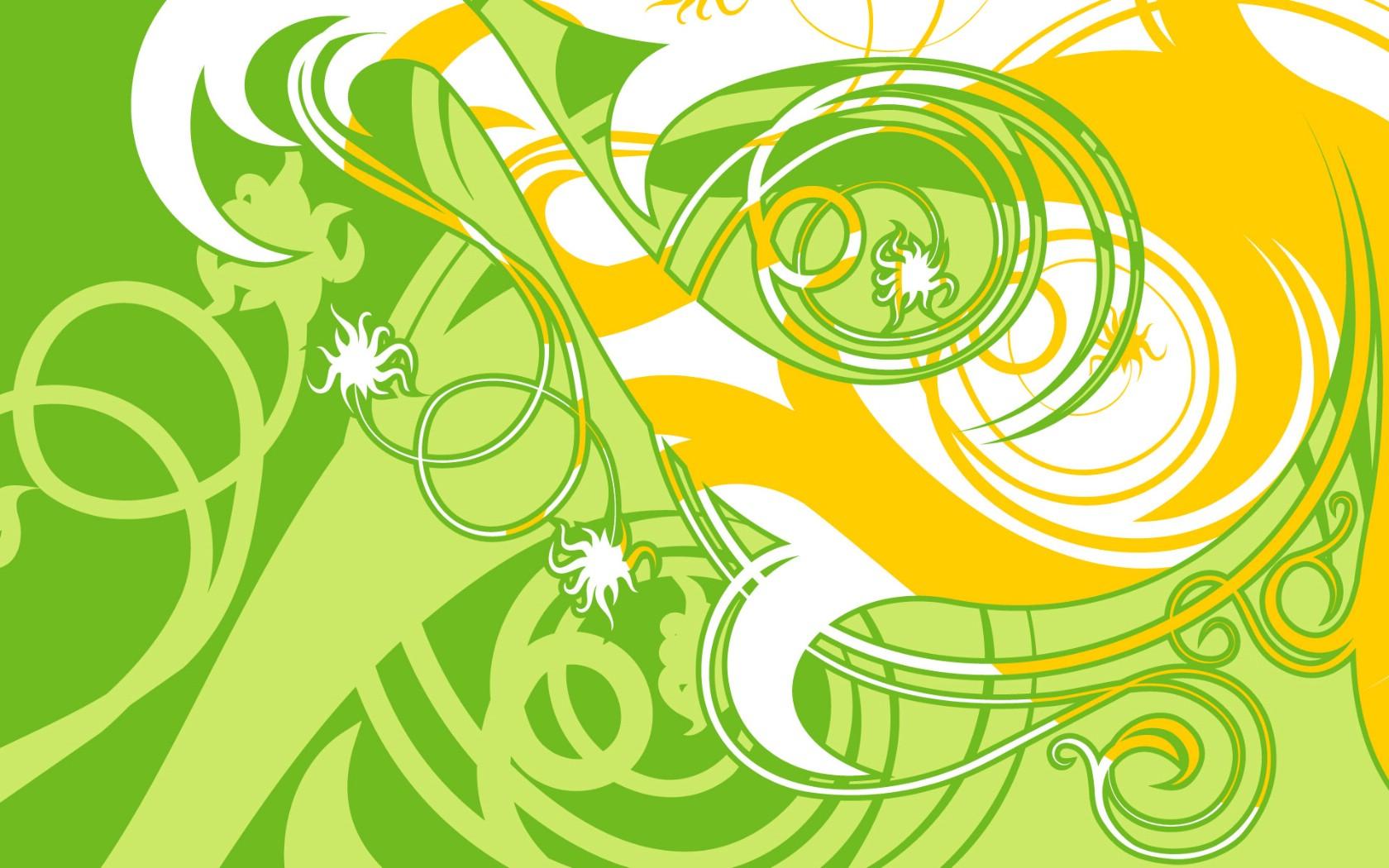 壁纸1680×1050矢量合集 1 12壁纸 矢量其他 矢量合集 第一辑壁纸图片矢量壁纸矢量图片素材桌面壁纸