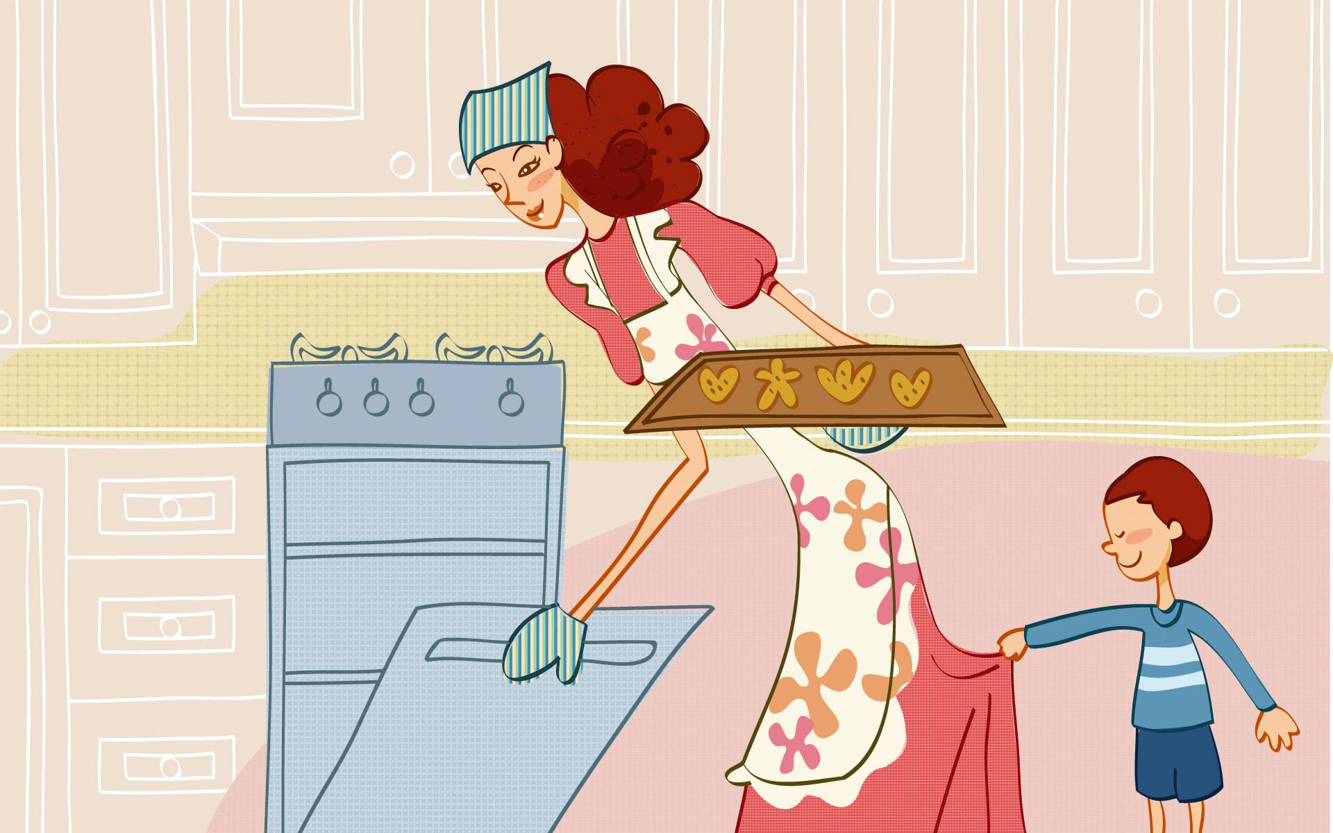 壁纸1920×1200矢量时尚女孩 12 13壁纸 矢量时尚女孩壁纸图片矢量壁纸矢量图片素材桌面壁纸