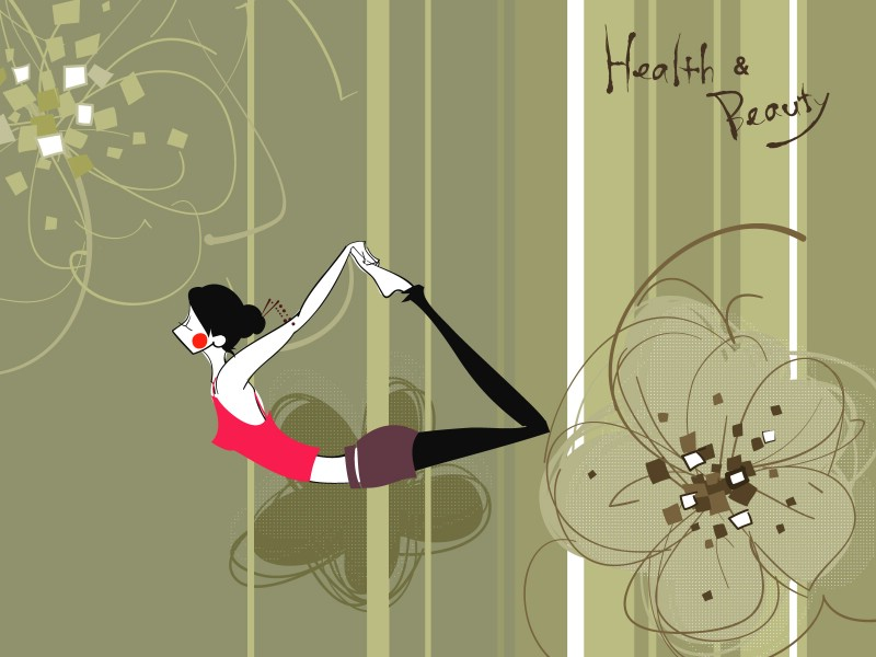 壁纸800×600矢量运动女孩 2 9壁纸 矢量运动女孩壁纸图片矢量壁纸矢量图片素材桌面壁纸