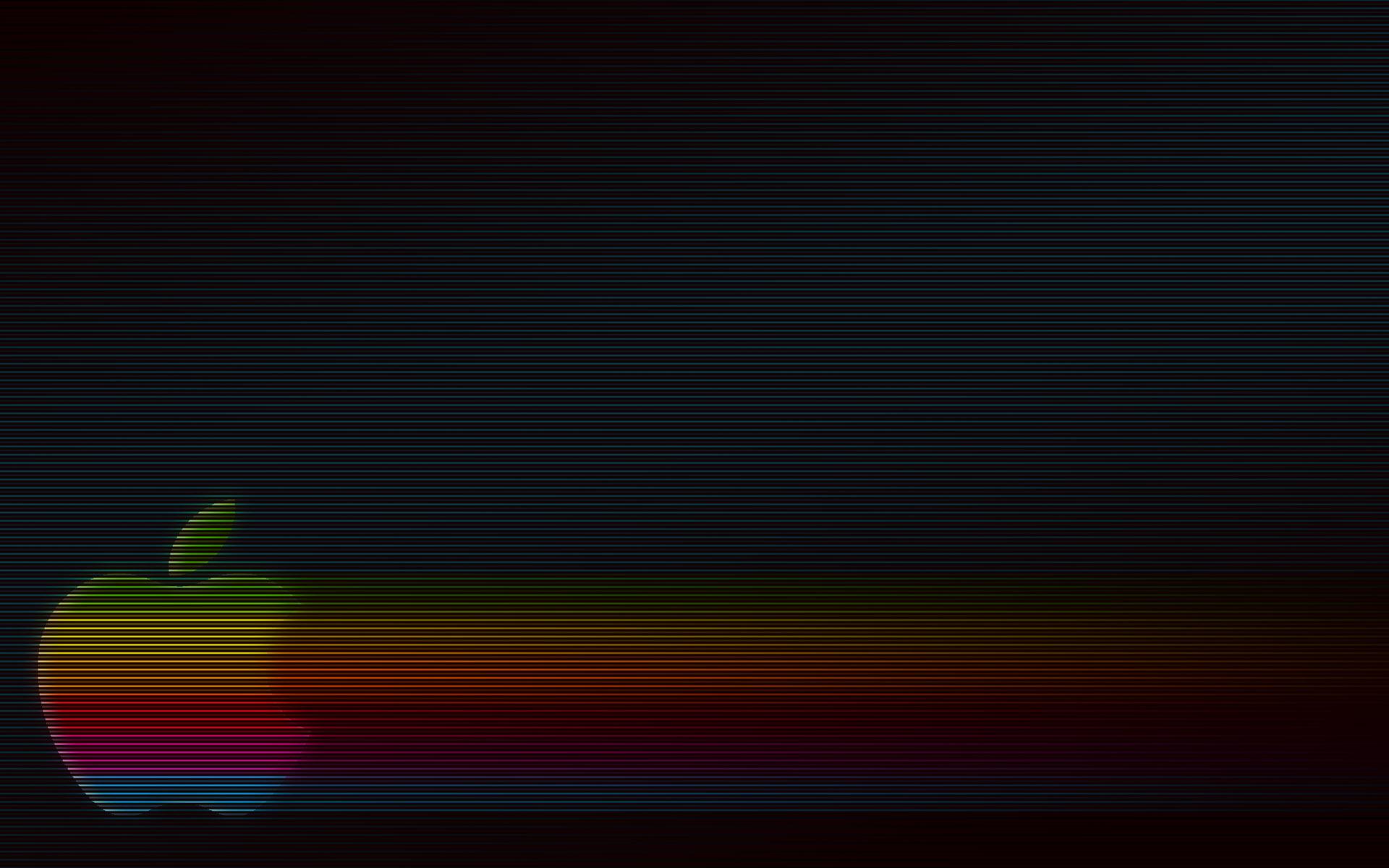壁纸/Apple主题79 4