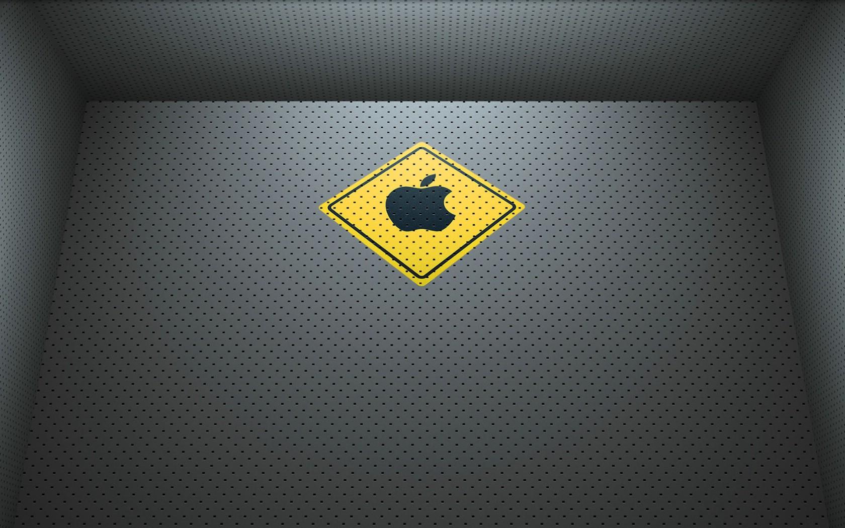 壁纸/Apple主题77 12