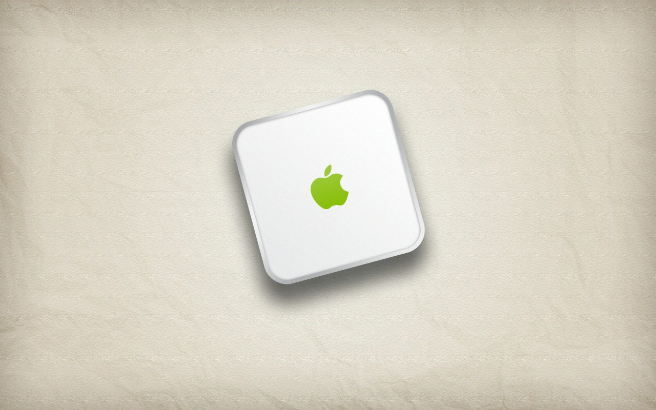 design macbook 笔记本 电脑 桌面 壁纸 桌面 壁纸 系统 壁纸  苹果