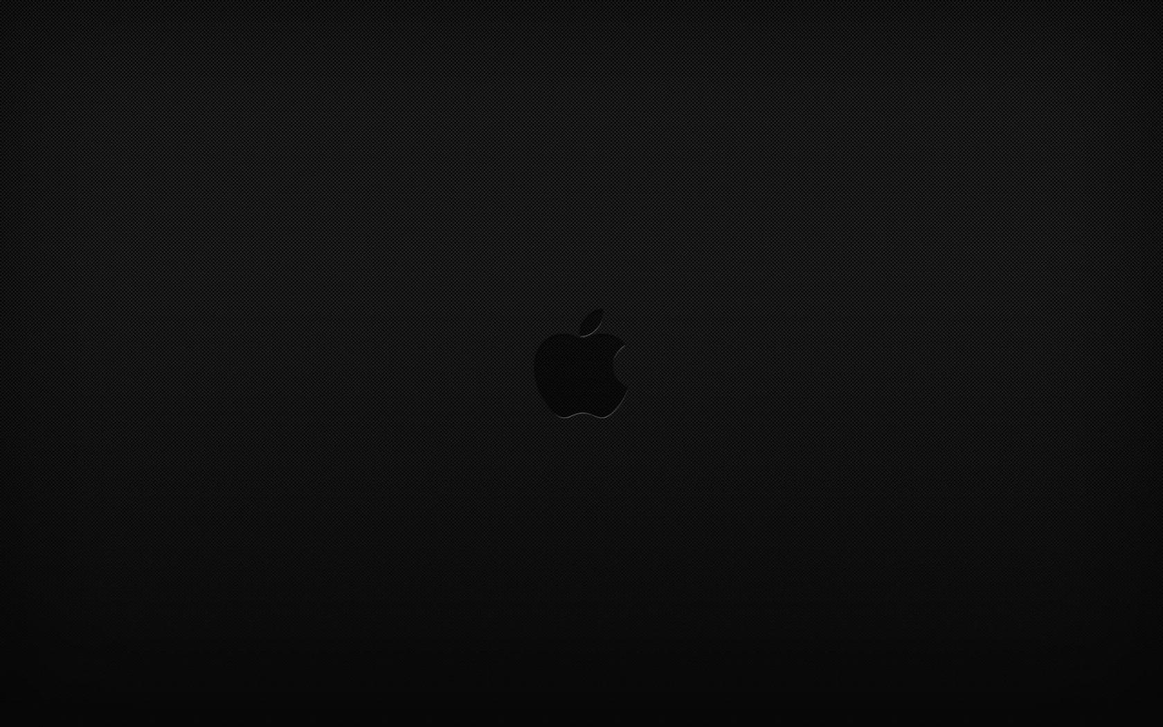 苹果手机个性壁纸_苹果手机星空壁纸 黑马素材网