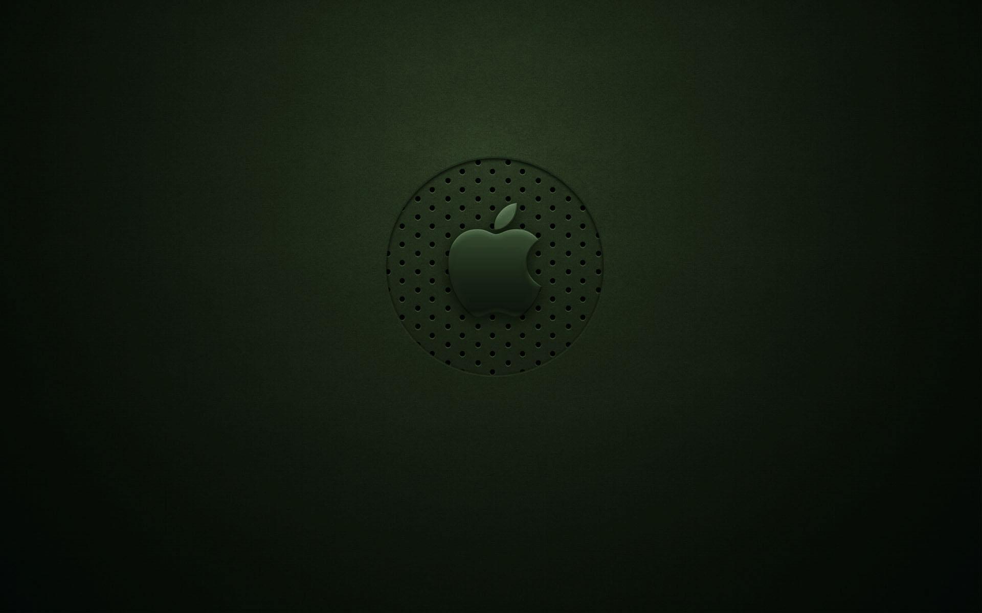 壁纸/Apple主题46 2