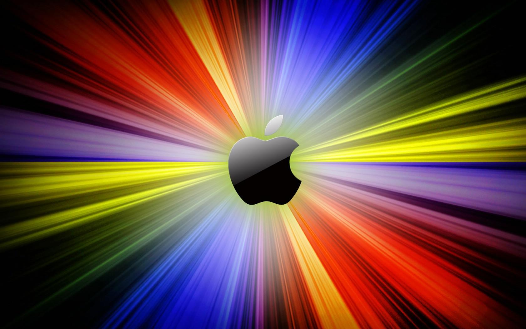 壁纸/Apple主题64 8