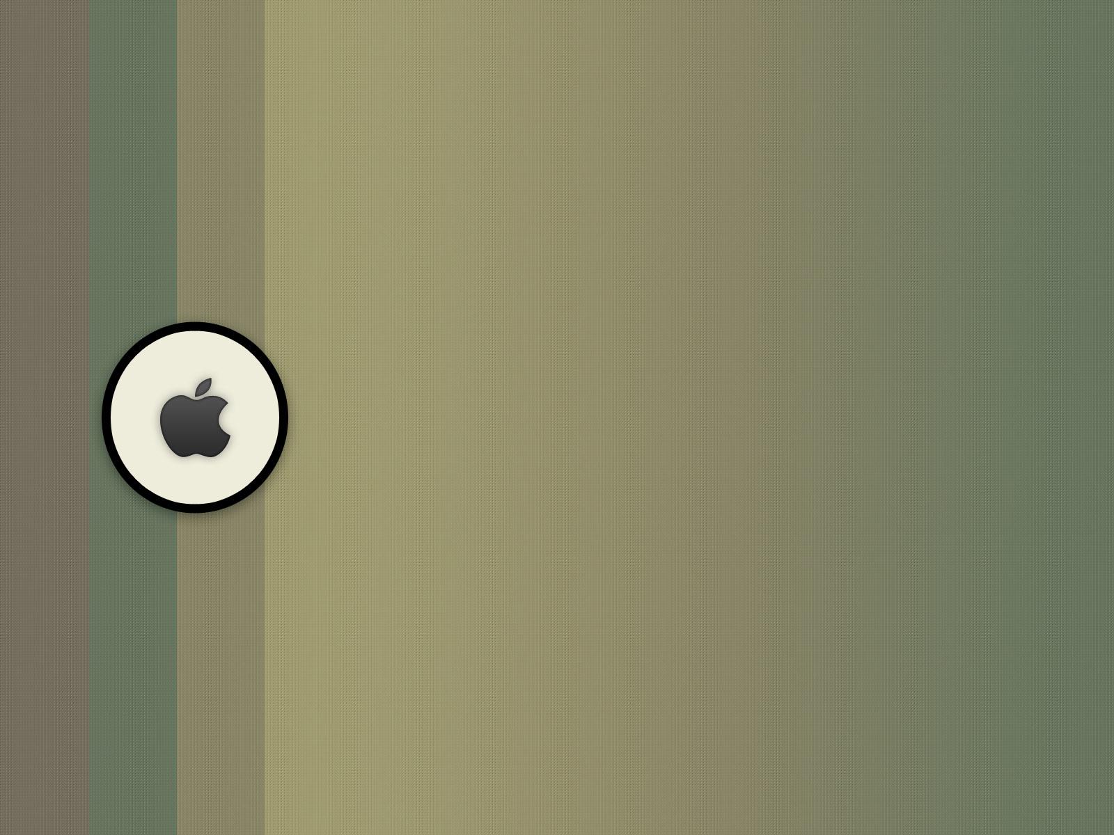 壁纸 主题/Apple主题32 17