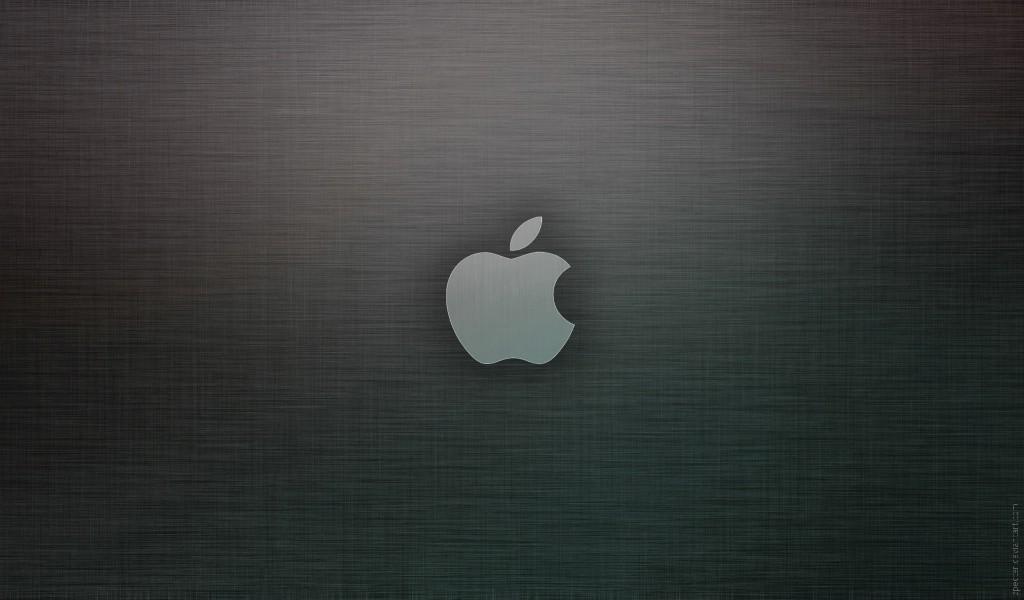 苹果os系统自带壁纸》苹果笔记本桌面壁纸》苹果os