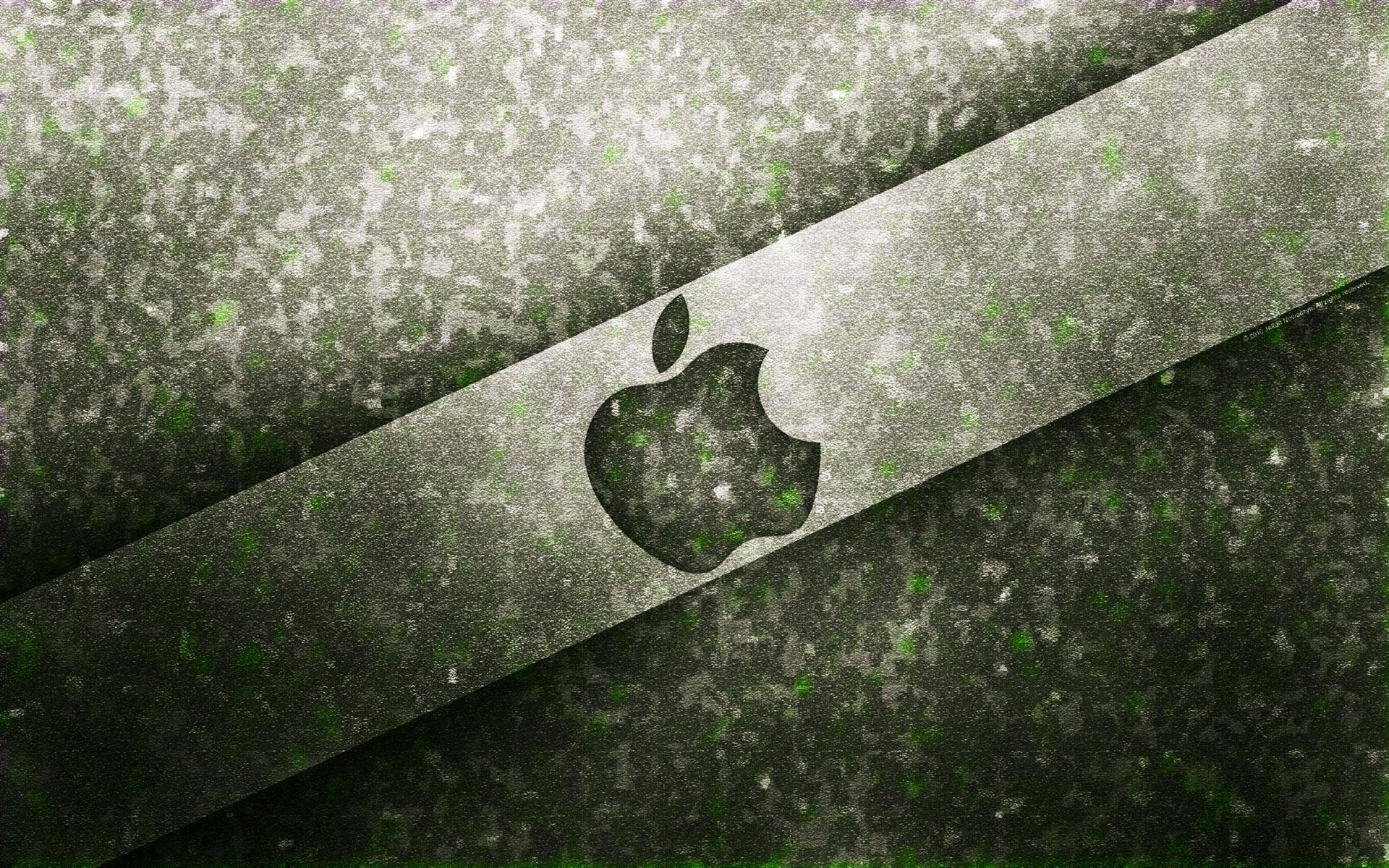 壁纸/Apple主题80 3