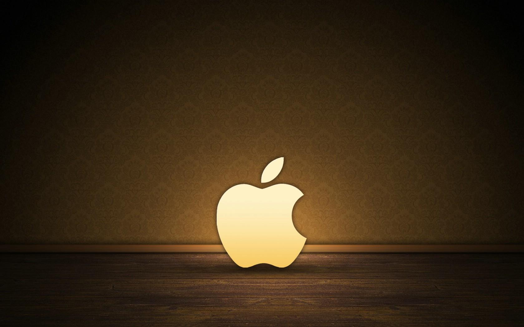 苹果7手机图片大全真机照曝光_第3页 _壁纸素材_百优a精美图库 苹果7
