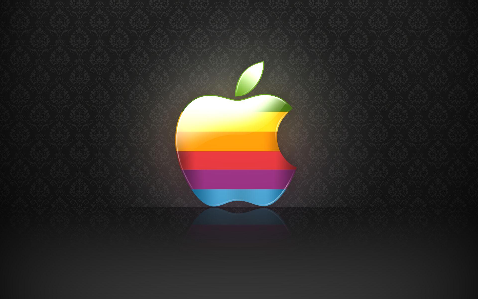 壁纸/Apple主题61 1