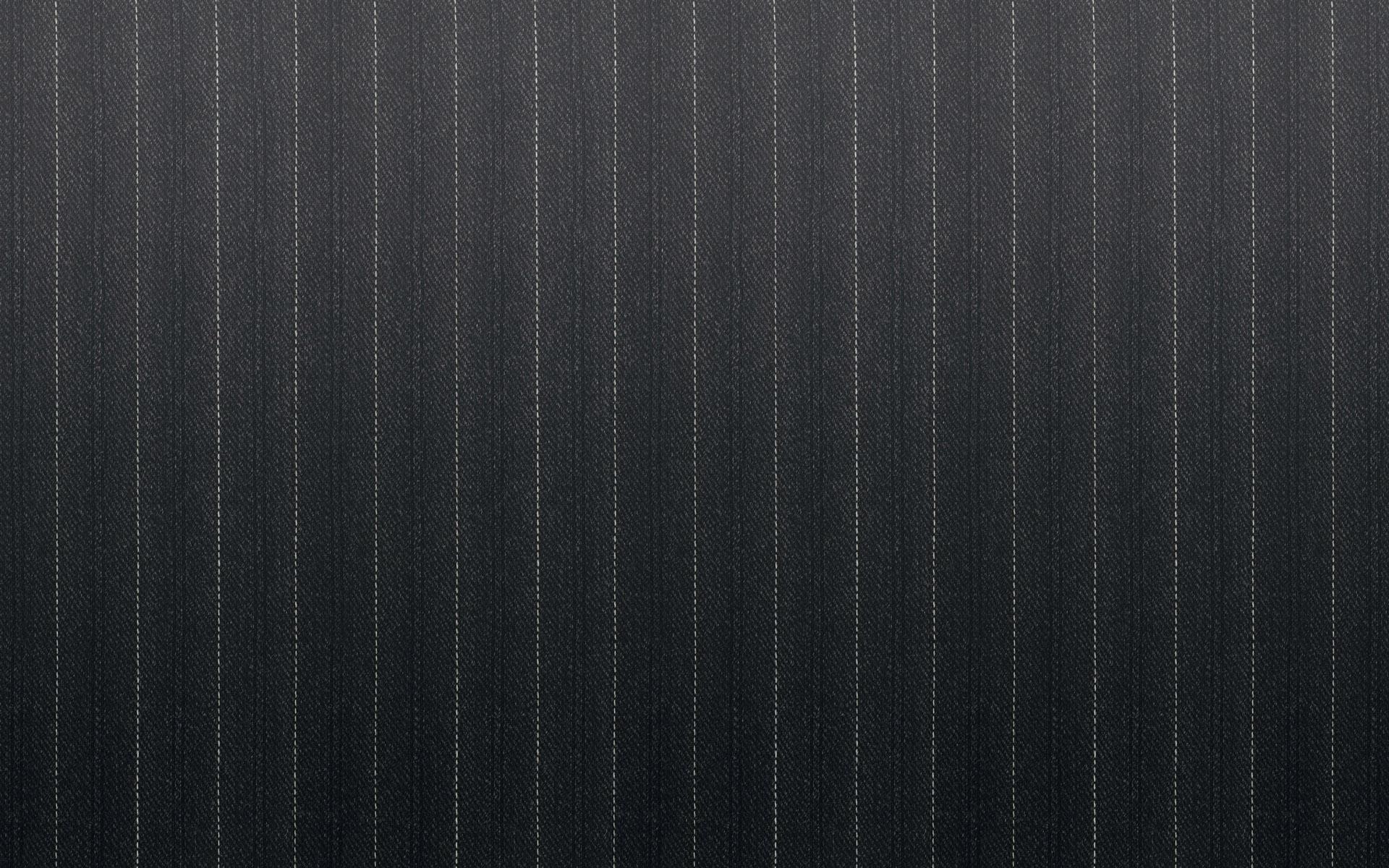 壁纸1920×1200Snow Leopard自带 2 8壁纸 Snow Leopard自带壁纸图片系统壁纸系统图片素材桌面壁纸