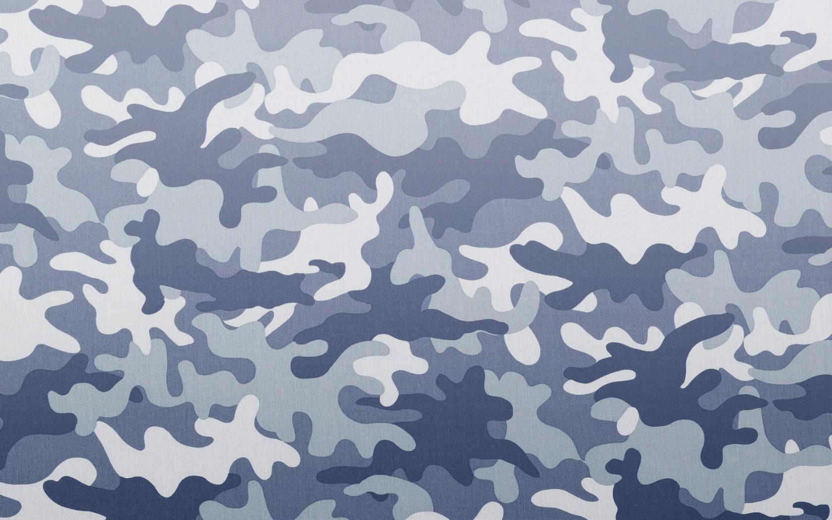 壁纸1680×1050Snow Leopard自带 2 7壁纸 Snow Leopard自带壁纸图片系统壁纸系统图片素材桌面壁纸