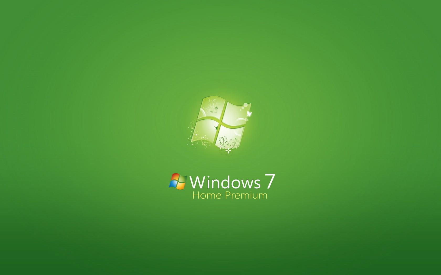 壁纸1680 1050Windows7 5 9壁纸,Windows7壁纸图片图片