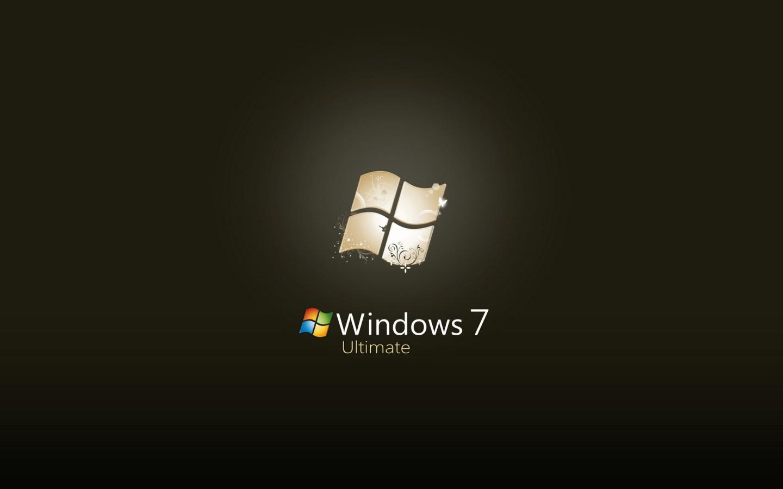 900Windows7 7 17壁纸,Windows7壁纸图片图片