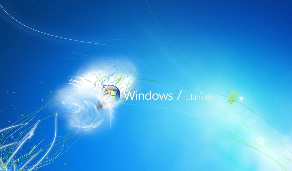 素材桌面壁纸; windows7梦幻桌面下载; w7系统桌面_w7系统桌面壁纸,